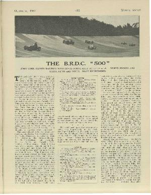 Page 37 of October 1937 archive issue thumbnail