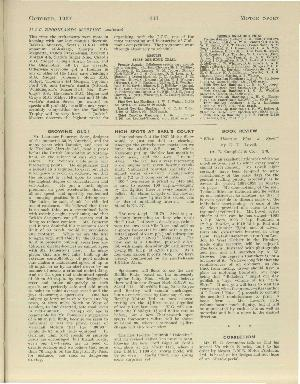 Page 43 of October 1937 archive issue thumbnail