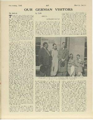 Page 9 of October 1937 archive issue thumbnail