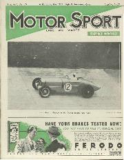 Archive issue October 1938 page 1 article thumbnail