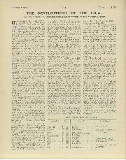 Page 12 of October 1938 issue thumbnail