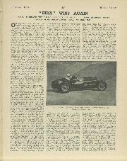 Archive issue October 1938 page 15 article thumbnail