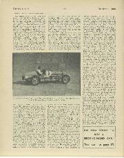 Archive issue October 1938 page 16 article thumbnail