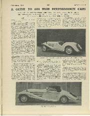 Page 23 of October 1938 issue thumbnail