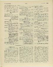 Page 4 of October 1938 issue thumbnail