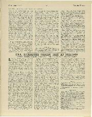 Page 7 of October 1938 issue thumbnail