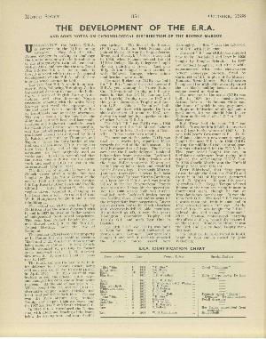 Page 12 of October 1938 archive issue thumbnail