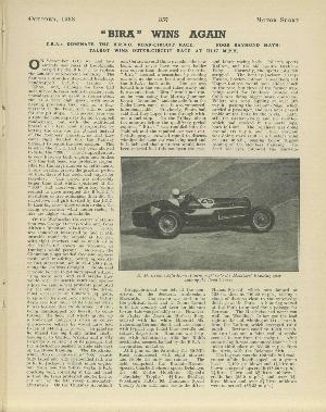 Page 15 of October 1938 archive issue thumbnail
