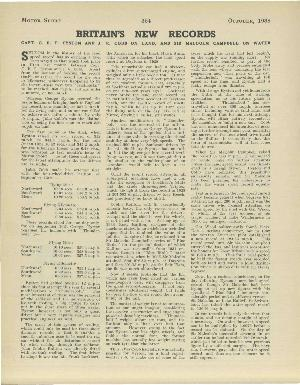 Page 22 of October 1938 archive issue thumbnail