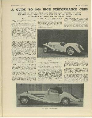 Page 23 of October 1938 archive issue thumbnail