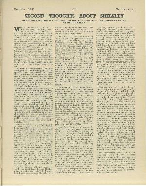 Page 29 of October 1938 archive issue thumbnail