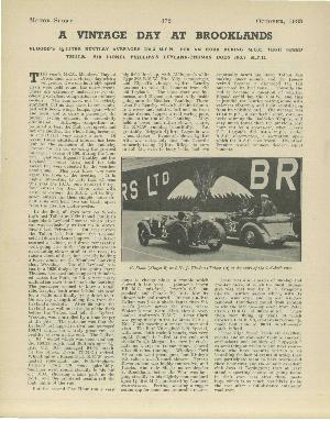 Page 30 of October 1938 archive issue thumbnail