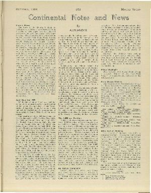 Page 31 of October 1938 archive issue thumbnail