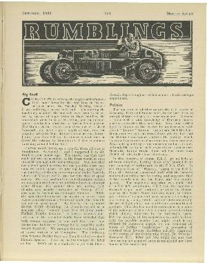 Page 9 of October 1938 archive issue thumbnail