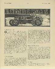 Archive issue October 1939 page 6 article thumbnail