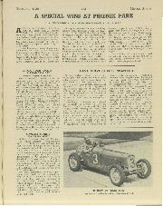 Archive issue October 1939 page 7 article thumbnail