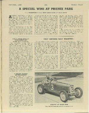 Page 7 of October 1939 archive issue thumbnail