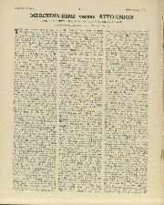 Page 12 of October 1940 issue thumbnail