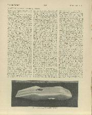 Archive issue October 1940 page 14 article thumbnail