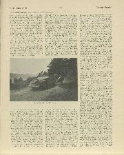 Archive issue October 1940 page 15 article thumbnail