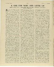 Page 20 of October 1940 issue thumbnail