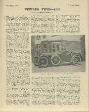 Page 9 of October 1940 issue thumbnail