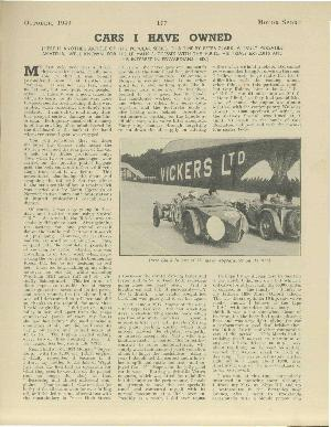 Page 3 of October 1940 archive issue thumbnail