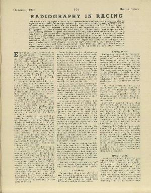 Page 5 of October 1940 archive issue thumbnail