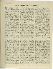Archive issue October 1941 page 11 article thumbnail