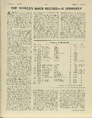 Page 15 of October 1941 issue thumbnail