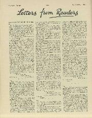 Page 18 of October 1941 issue thumbnail