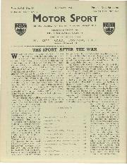 Page 2 of October 1941 issue thumbnail