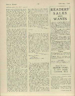 Page 20 of October 1941 archive issue thumbnail