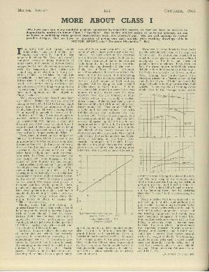 Page 8 of October 1941 archive issue thumbnail