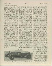 Archive issue October 1942 page 11 article thumbnail