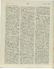 Archive issue October 1942 page 12 article thumbnail