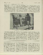 Archive issue October 1942 page 16 article thumbnail