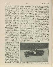 Archive issue October 1942 page 18 article thumbnail