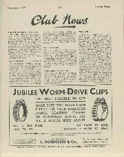 Page 19 of October 1942 issue thumbnail