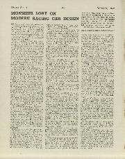 Page 20 of October 1942 issue thumbnail