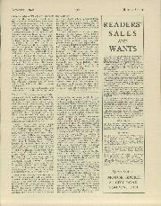 Archive issue October 1942 page 21 article thumbnail