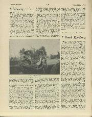 Archive issue October 1942 page 22 article thumbnail