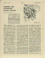 Page 3 of October 1942 issue thumbnail
