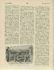 Archive issue October 1942 page 4 article thumbnail