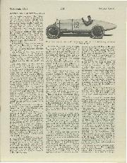 Archive issue October 1942 page 5 article thumbnail