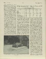Archive issue October 1942 page 6 article thumbnail