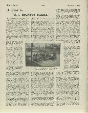 Page 8 of October 1942 issue thumbnail