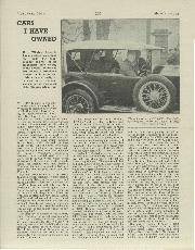 Page 9 of October 1942 issue thumbnail