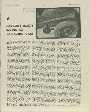 Page 15 of October 1942 archive issue thumbnail