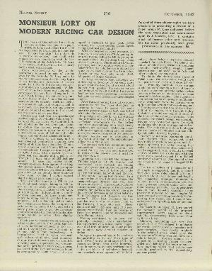 Page 20 of October 1942 archive issue thumbnail